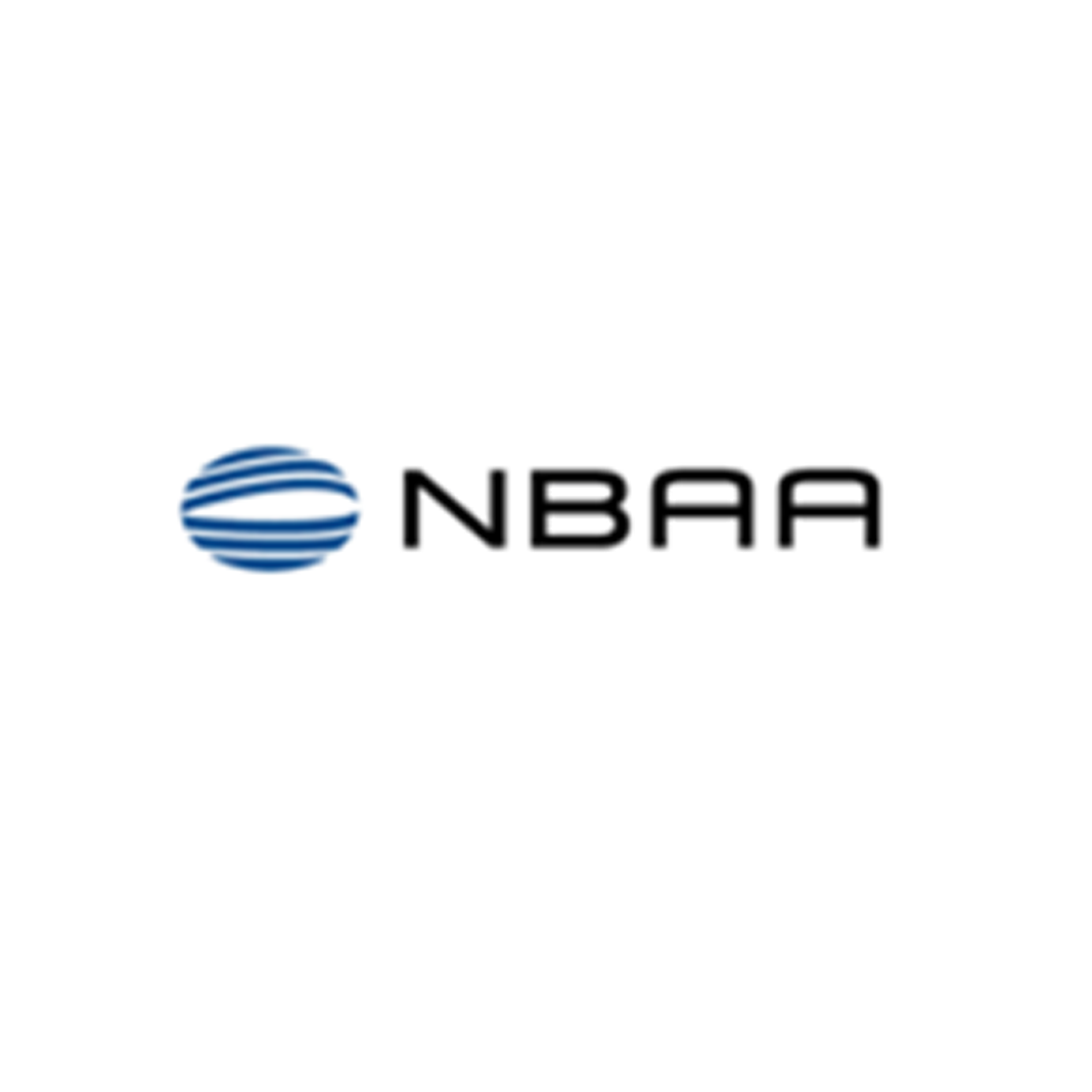 Oct 12th, 2018 - NBAA Business Aviation Convention and Exhibition